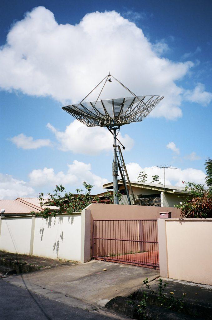 exotic_2_satelite