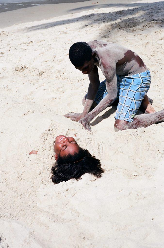 exotic_5_sand-fun