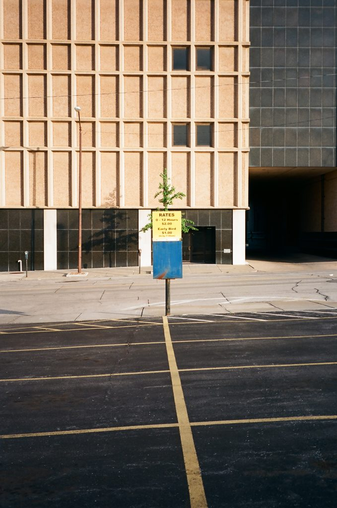 grind_24_parking-lot-blue-yellow