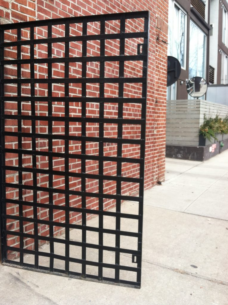 nyc_22_grid-door-copy