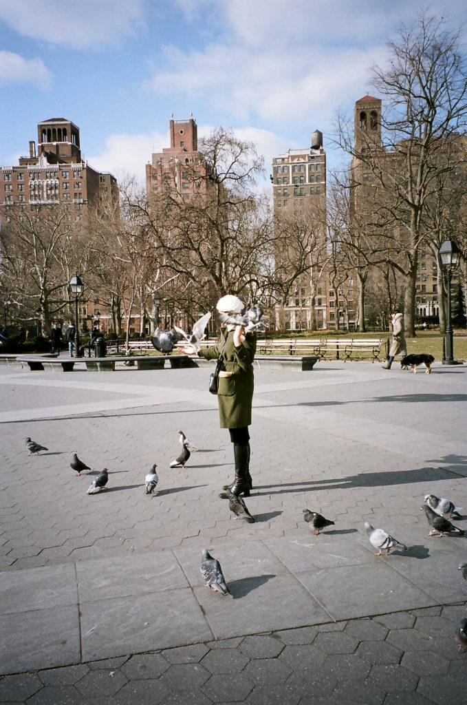 nyc_26_bird-lady