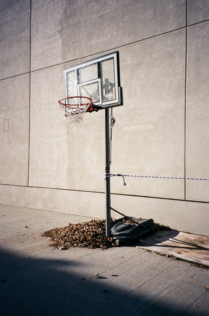 nyc_6_bball-string