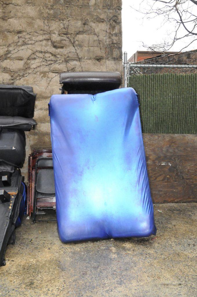 nyc_6_blue-mattress-ny