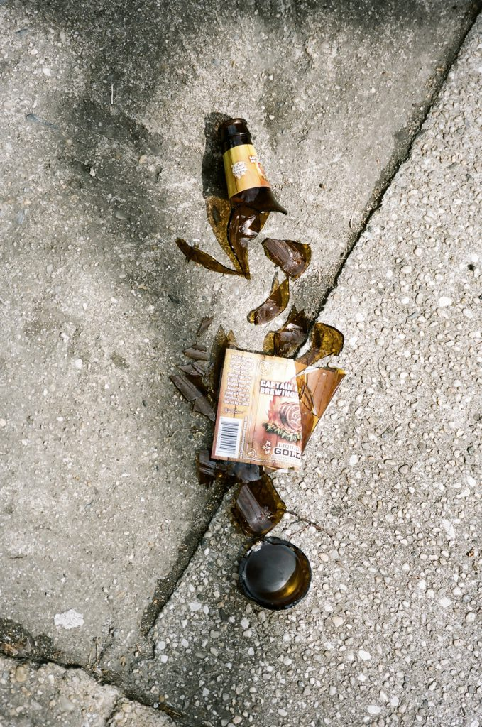 nyc_9_broken-bottle-copy