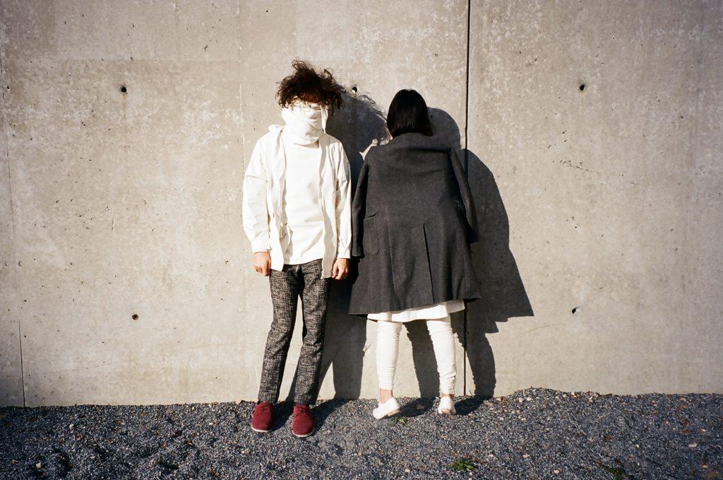nyc_yuko-and-cid-2