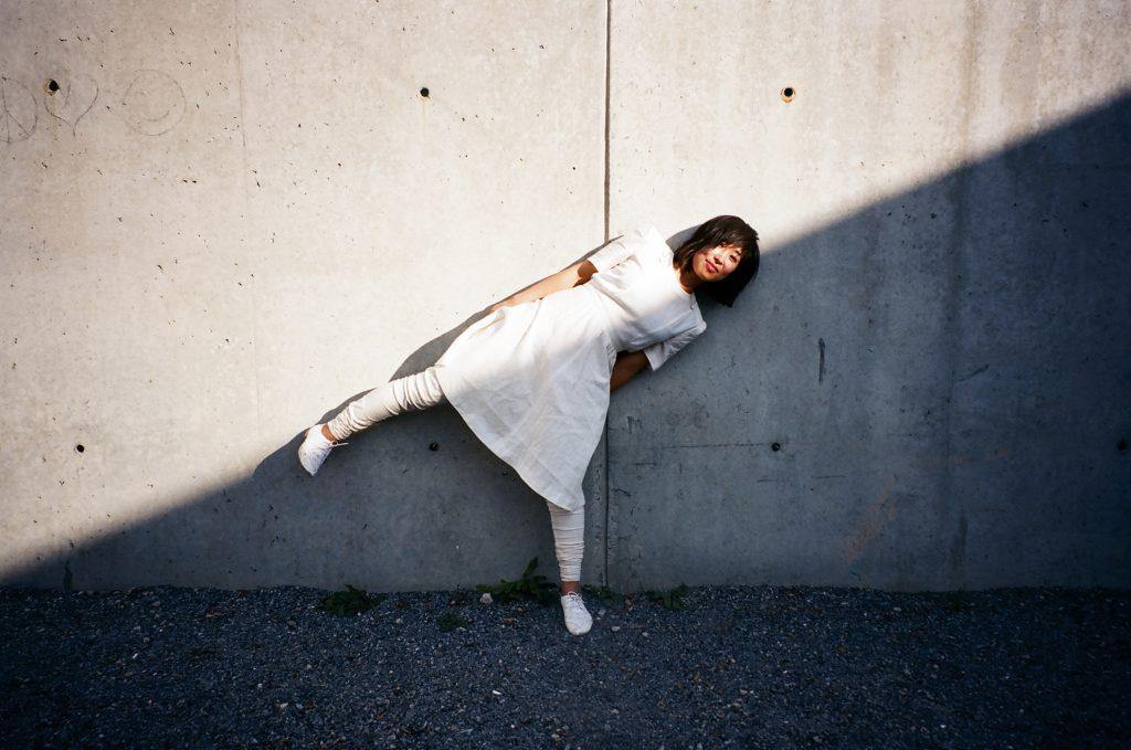 nyc_yuko-wall-1