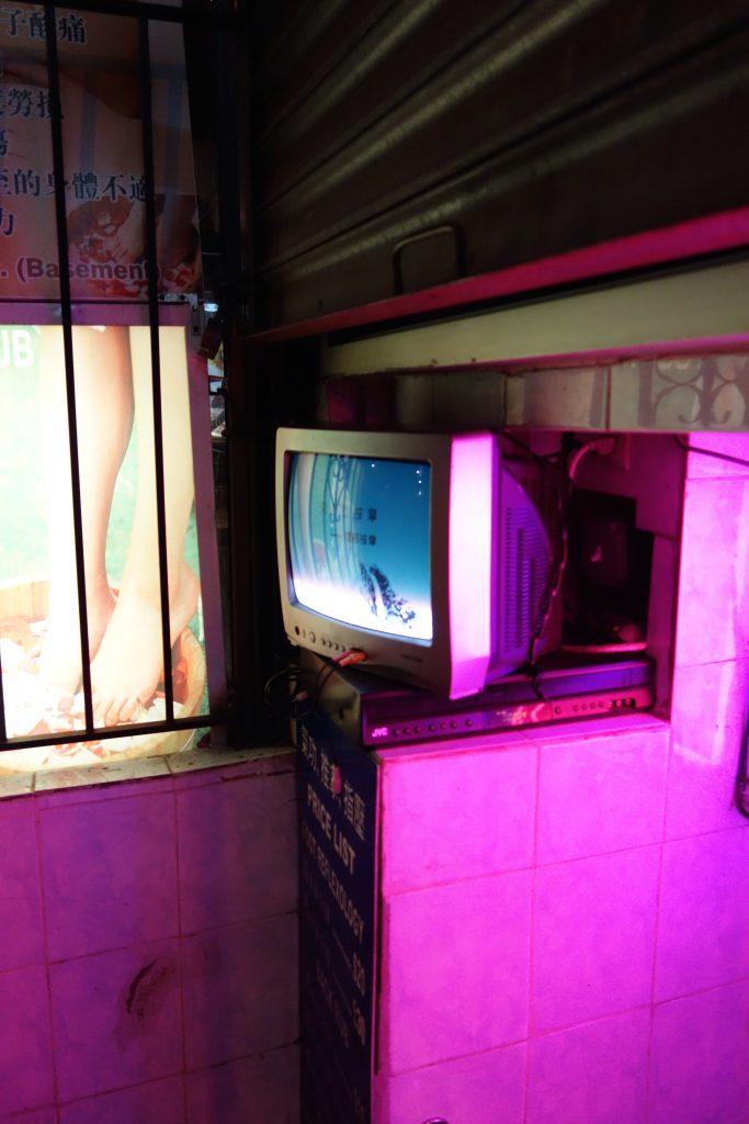 pink-tv-chinatow
