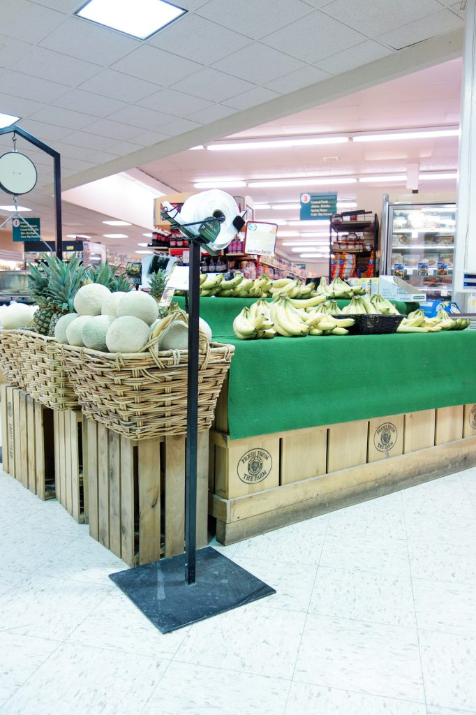day_2_grocer-storey
