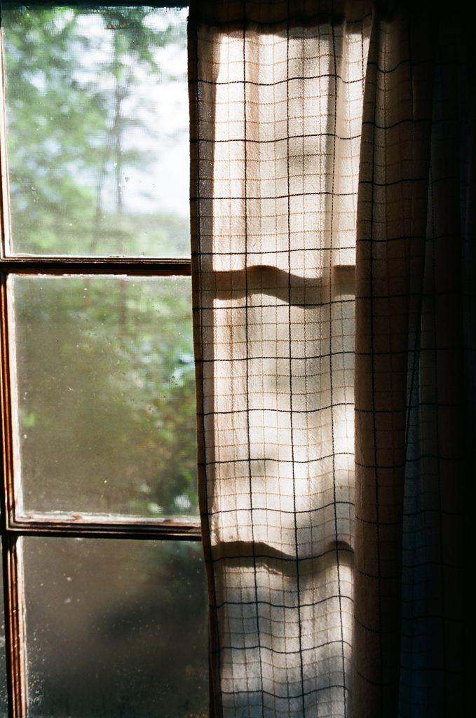 grind_15_window