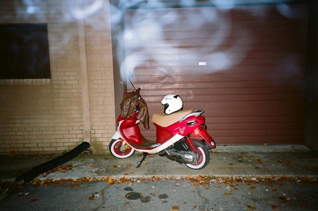 grind_18_smoke-bike