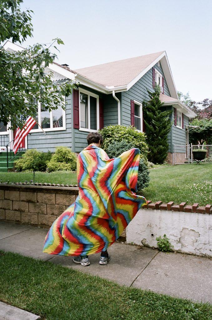 grind_20_josh-rainbow