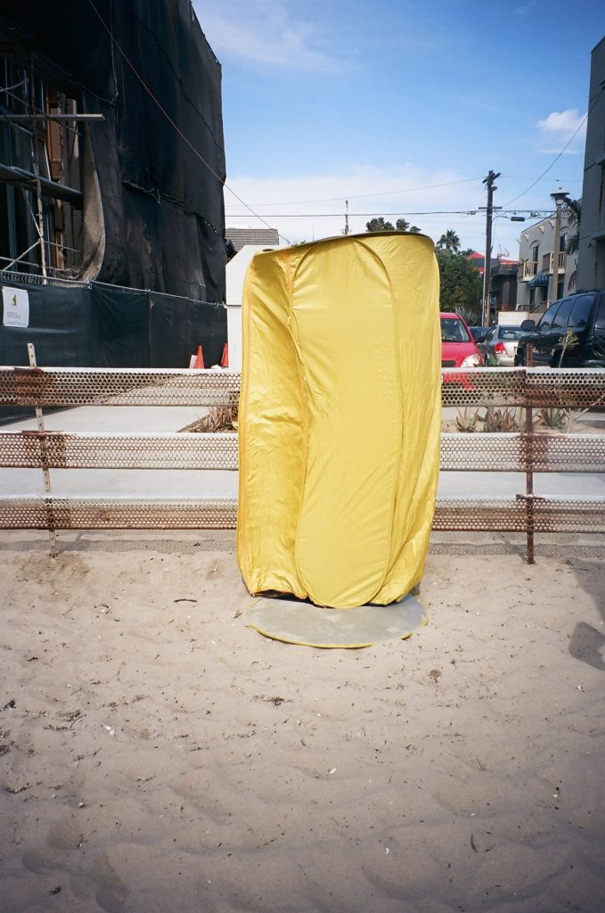 grind_22_yellow-tent