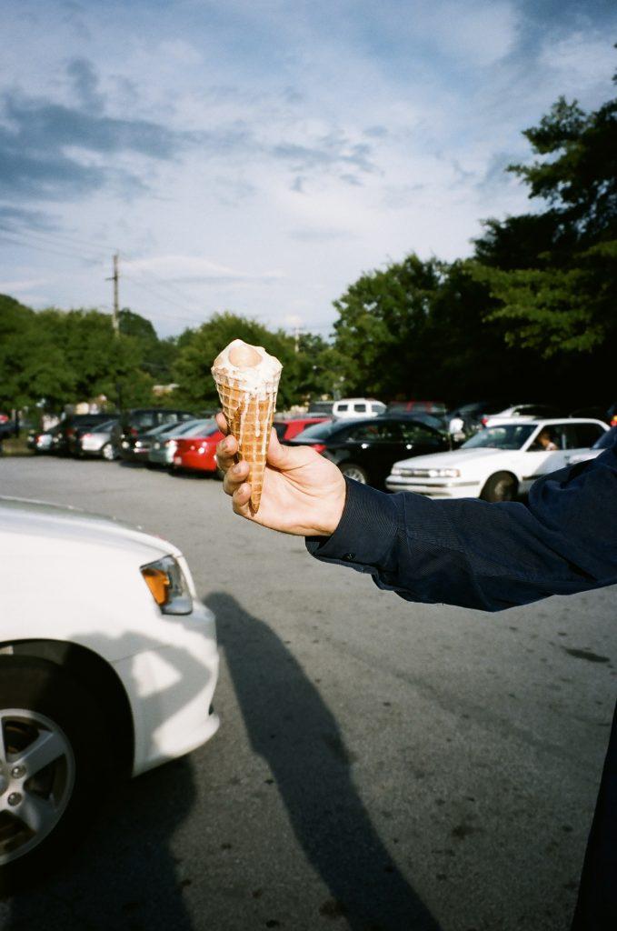 grind_3_ice-cream-josh