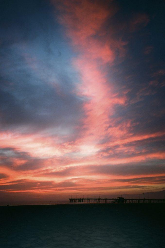 grind_6_sunset